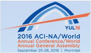 ACI-NA-2016-Logo
