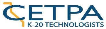 CETPA-Logo