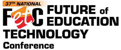 fetc 37th logo