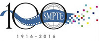 SMPTE_Logo_100