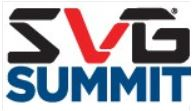 SVG Summit 2016