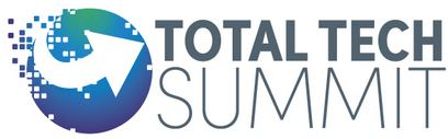 Total Tech Summit 2016