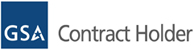 gsacontractholder
