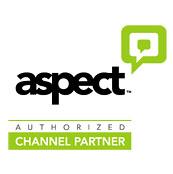 aspect_partner