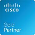 Cisco_gold_partner