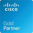 Cisco_gold_partner