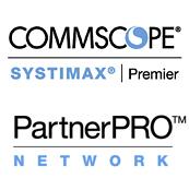 COMMSCOPE-BP_PARTNER