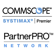 COMMSCOPE-BP_PARTNER