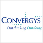 convergys_partner
