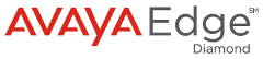 Avaya Diamond Logo