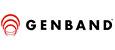 genband-sm
