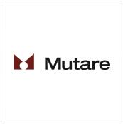 MUTARE-PARTNER