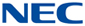 nec_logo-2-sm