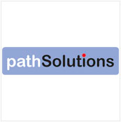 path-solutions_partner