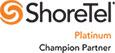 shoretel-sm