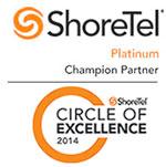 shoretel_partner