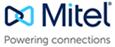 SRV_L_partner_mitel