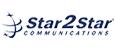 STAR2STAR-SM