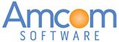 AmcomLogo_partner-LG