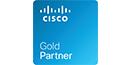 Cisco - 130x65