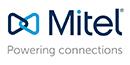 Mitel - 130x65