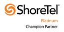ShoreTel - 130x65