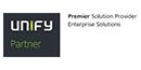 Unify - 130x65