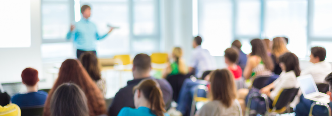 Classroom Enablement Solutions