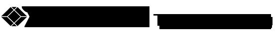 blackbox-logo2