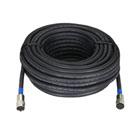 rapidrun cables, modular av cables, av cables