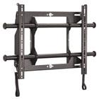 Black Box A/V Furniture