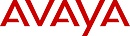 Avaya Solutions Partner