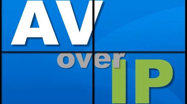 avOverIP