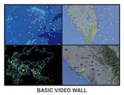 Basic-Video-Wall