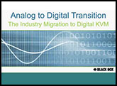 broadcasting-analog-to-digital-kvm