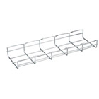 basket tray, cable trays