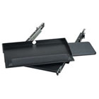 Keyboard Trays, Cabinet shelves, cabnet drawers