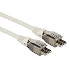 black-box-cat7-cables