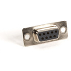 Connectors-D-Style