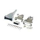 Miscellaneous connectors, connectors