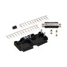 RS232 Kits, Connectors
