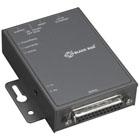 Console Server-1-Port
