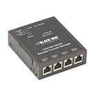 Console Server-4-Port