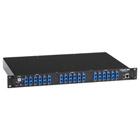 Black Box Datacom Switches