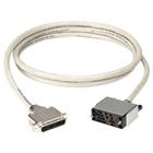 EHN067T-0006-MF_PCS