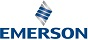 Emerson Solutions Partner