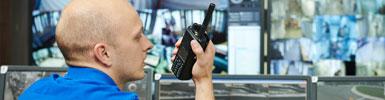 EOC,  public safety, control rooms