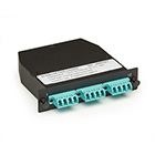 MTP Cassettes, Fiber Enclosures, Fiber Accessories