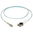Fiber optic patch cables, premium fiber optic cable