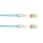 Black Box Connect, Fiber Optic Patch Cables